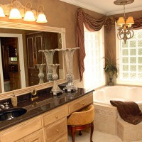 browse through some images of bathrooms