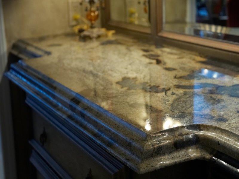 Edges Martellaro Marble Amp Granite